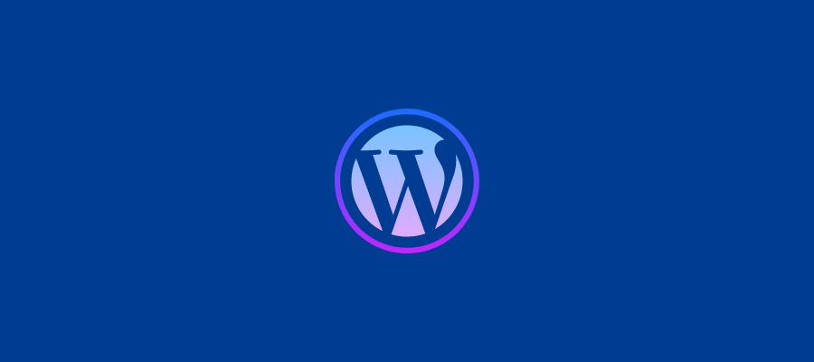 Costo WordPress