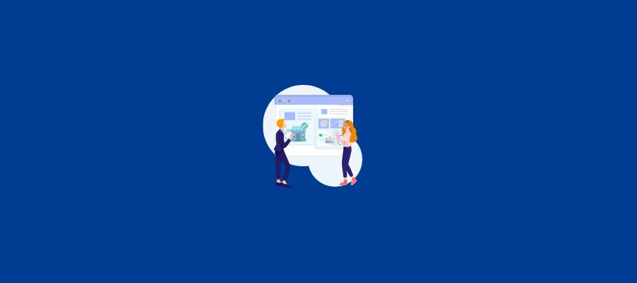 Guida Web marketing per imprenditori