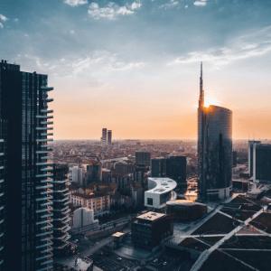 consulente SEO Milano