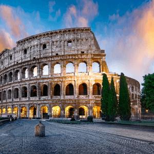 consulente SEO Roma