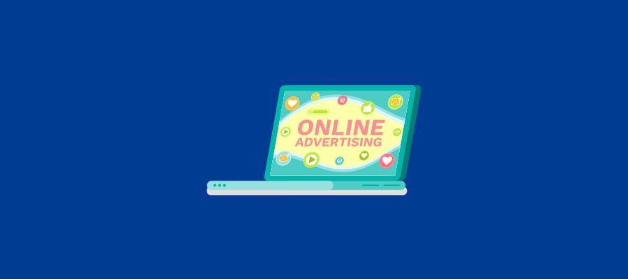 Pubblicità online: come fare promozione sul web