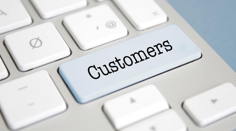 trovare nuovi clienti per la propria azienda