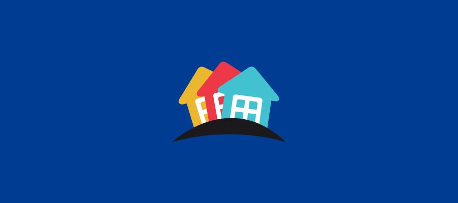 Strategie di marketing per gli agenti immobiliari