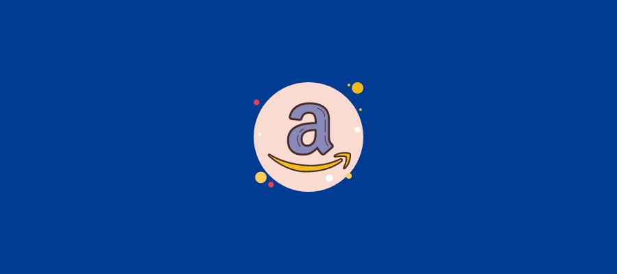 SEO per Amazon: Come Posizionarsi Meglio