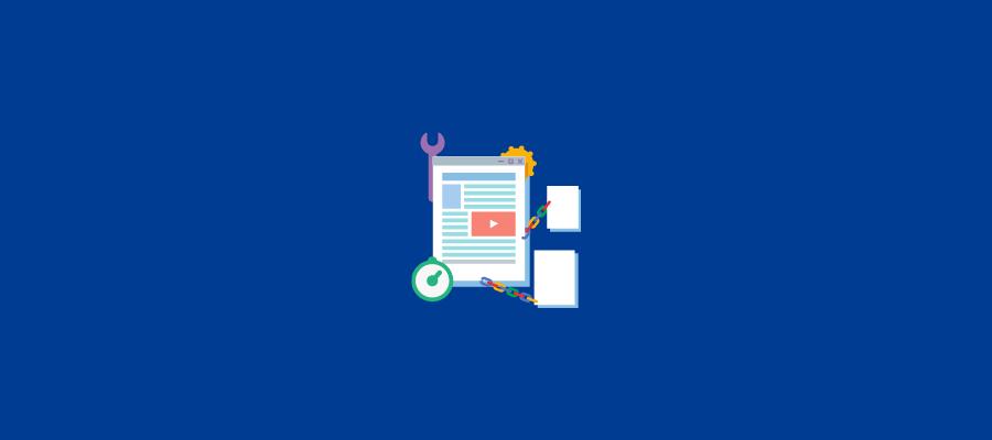 6 Suggerimenti SEO Off Page per ottenere più visibilità