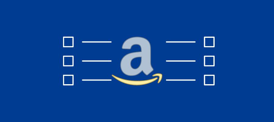 Come ottimizzare una pagina prodotto su Amazon