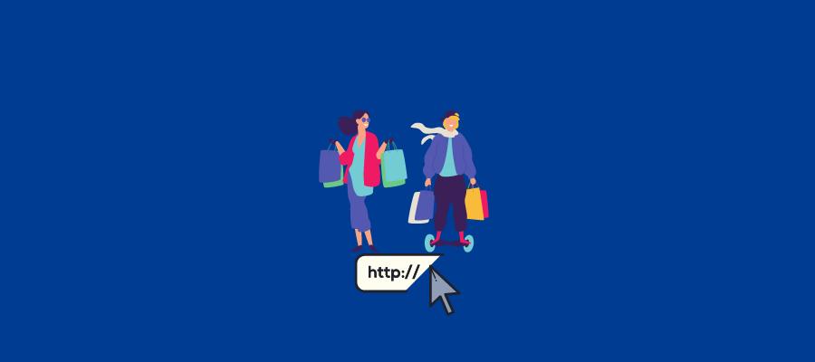 Buyer's Journey: come trovare le parole chiave giuste